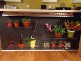 garden kitchen ideas clever kitchen ideas kitchen garden hgtv