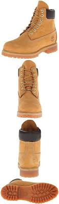 buy s boots boots 11498 mens safety shoes steel toe work boots fashion