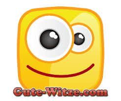 dumme sprüche zum lachen gute witze lustige sprüche witze zum lachen