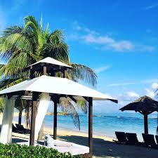 4 reasons why jamaica is multigenerational destination