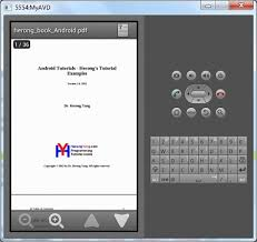 tutorial android pdf outdated installing adobe reader apk file