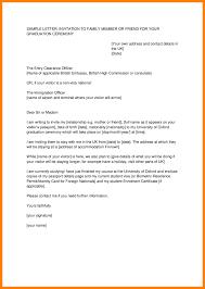 invitation letter sample free printable invitation design