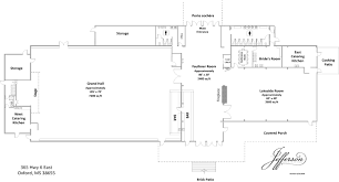 100 catering kitchen floor plan bespoke designs for