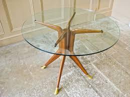 italian design furniture dining table mahogany alto stile