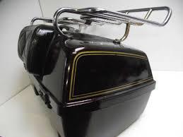 top box honda goldwing gl 201192395 motorparts online com