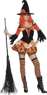 Halloween Costumes Playboy Bunny 17 Images Costumes Halloween Costumes