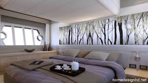12 modern bedroom design ideas for a perfect bedroom hd youtube