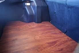 Laminate Floor Spray Hardwood Flooring Superb Floor Care Shop And Bona System Best