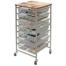 Industrial Kitchen Cart by Amazon Com Tim Holtz Idea Ology Signature Design Industrial