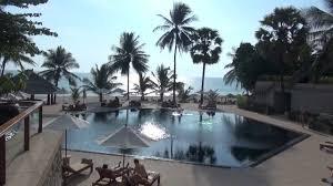 the surin phuket a ytl hotel thailand youtube