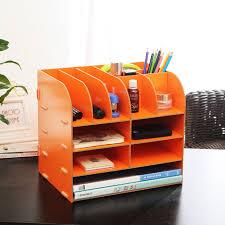 Diy Wood Toy Storage by Diy Toy Organizer Promotion Shop For Promotional Diy Toy Organizer