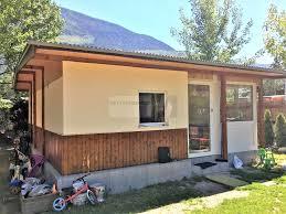 Efh Kaufen Haus Kaufen Ostschweiz Con Schnäppchen Häuser Bis 100 000 Ch Und