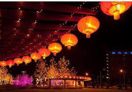 lanterns new year aliexpress buy lanterns 40cm new year