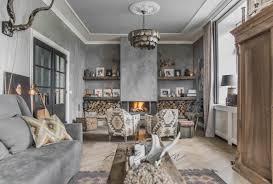 decordemon home of u0027 u0027l u0027authentique paints u0026 interiors u0027 u0027 by