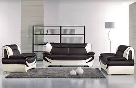 Modern Sofa Sets Modern Sofa Set New As Sectional Sofa For Cheap Sofa Rifpro Org