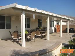 Alumatech Patio Furniture by Patio Covers Palm Springs Icamblog