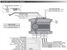oldsmobile intrigue central locking wiring diagram oldsmobile
