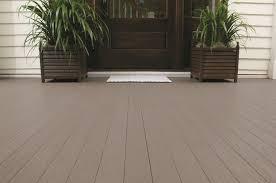 porch design ideas porch flooring building materials azek