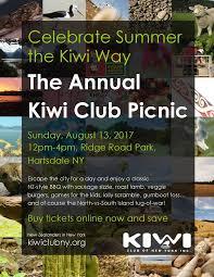 the kiwi club of new york inc home facebook