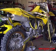 cheap second hand motocross bikes project lowbucks buying a dirt bike for dirt cheap off road com