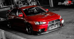 subaru evo modified review 2010 mitsubishi lancer evolution x gsr modified u2013 m g