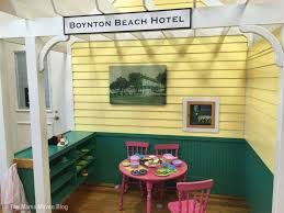 schoolhouse children u0027s museum and learning center boynton beach