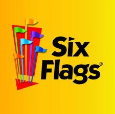 Six Flags October Movement Six Flags Trip