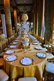 49 best grand ballroom the drake hotel images on pinterest