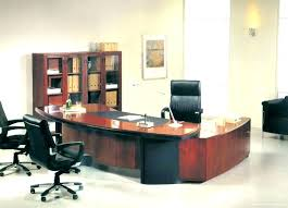 T Shaped Desk For Two Desks For Two Two Desk Home Office Office Desk T Shaped Desk For