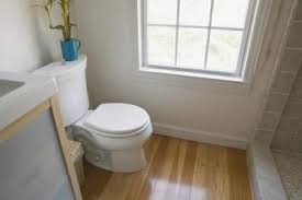 bathroom floor covering ideas bathroom floor covering ideas hotcanadianpharmacy us
