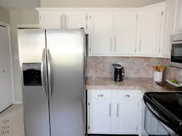 kitchen unfinished kitchen cabinets cheap shaker cabinets white