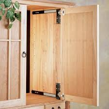 Glass Cabinet Door Hardware Xl Pivoting Pocket Door Slide System Xl Pivoting Pocket Door Slide