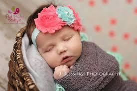 baby hair accessories baby headband newborn headbands infant headband baby