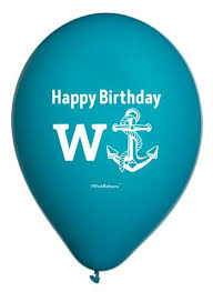 birthday balloon bouquets delivered birthday balloons delivered winkballoons