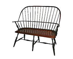 Porch Chair Design Dictionary Splat Stile Or Cabriole Porch Advice
