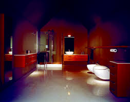 bathroom lights on winlights com deluxe interior lighting design