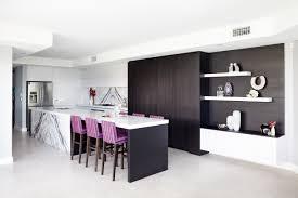 sydney kitchen design kitchen designer sydney home decorating interior design bath