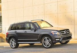 lexus rx 350 vs mercedes benz glk 2011 mercedes benz glk class information and photos zombiedrive