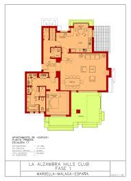 Apartment Layout Ideas Studio Apartment Floor Plans Small Living Room Layout Ideas Incore