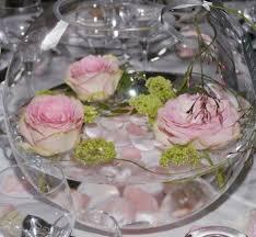 dã coration table de mariage 73 best deco floral images on centerpieces flower