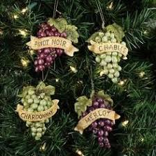 wine themed tree pictures wine theme tree
