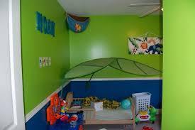 boys room paint ideas blue and green boys room ideas bedroom design kids room paint