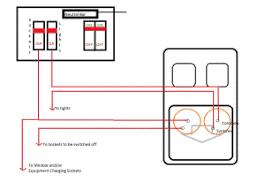 hotel energy saving switches diyses ltd