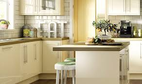 Kitchen Cabinet Suppliers Uk Atlanta Contemporary Kitchen Range Wickes Co Uk