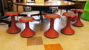 Standing Desks For Students Standing Desks Mindshift Kqed News Kqed Public Media For