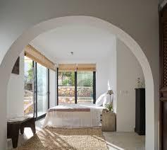 la chambre en espagnol splendide villa de luxe sur la côte sud espagnole vivons maison