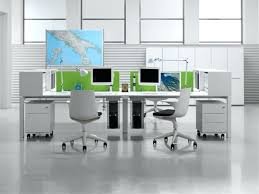 Google Ireland Office Office Design Google Sketchup Office Furniture Google Used