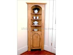 100 dining room corner hutch cabinet momentous graphic
