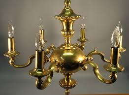 Brass Antique Chandelier Vintage Brass Light Fixtures Antique Brass Light Fixtures Style