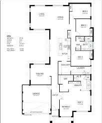 blueprints for house awesome house blueprints co home plans awesome house blueprints of